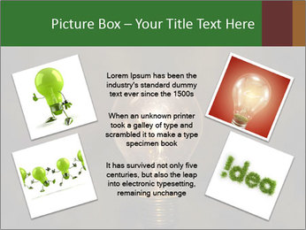 0000074576 PowerPoint Template - Slide 24