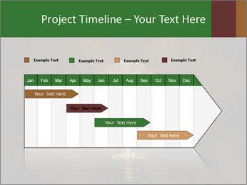 0000074576 PowerPoint Template - Slide 25
