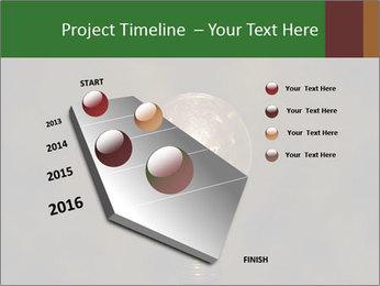 0000074576 PowerPoint Template - Slide 26