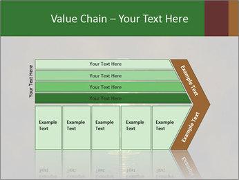 0000074576 PowerPoint Template - Slide 27