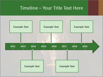 0000074576 PowerPoint Template - Slide 28