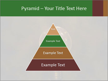 0000074576 PowerPoint Template - Slide 30