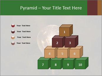 0000074576 PowerPoint Template - Slide 31