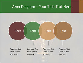 0000074576 PowerPoint Template - Slide 32