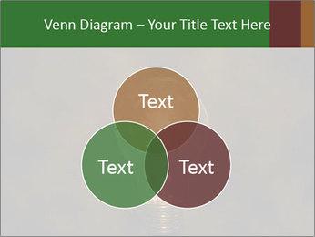 0000074576 PowerPoint Template - Slide 33