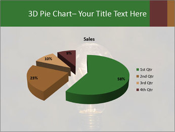 0000074576 PowerPoint Template - Slide 35