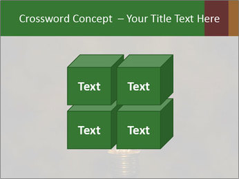 0000074576 PowerPoint Template - Slide 39