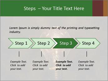 0000074576 PowerPoint Template - Slide 4
