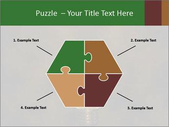 0000074576 PowerPoint Template - Slide 40