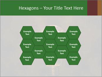 0000074576 PowerPoint Template - Slide 44