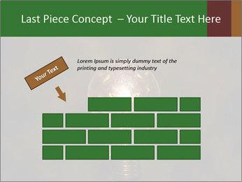 0000074576 PowerPoint Template - Slide 46