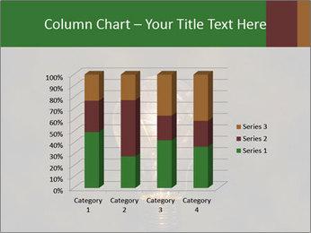 0000074576 PowerPoint Template - Slide 50