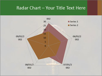 0000074576 PowerPoint Template - Slide 51