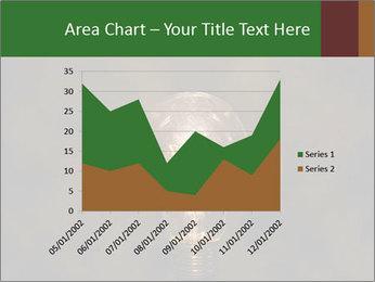 0000074576 PowerPoint Template - Slide 53