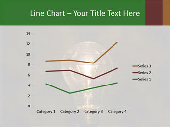 0000074576 PowerPoint Template - Slide 54