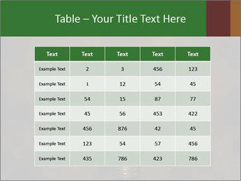 0000074576 PowerPoint Template - Slide 55