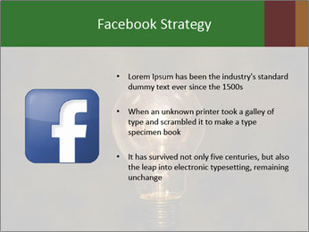 0000074576 PowerPoint Template - Slide 6