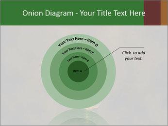 0000074576 PowerPoint Template - Slide 61
