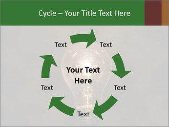 0000074576 PowerPoint Template - Slide 62