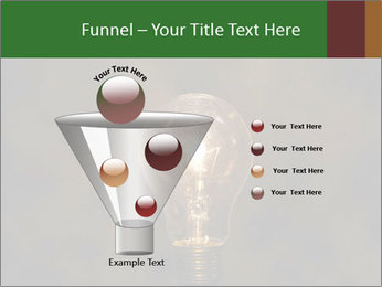 0000074576 PowerPoint Template - Slide 63