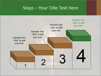 0000074576 PowerPoint Template - Slide 64