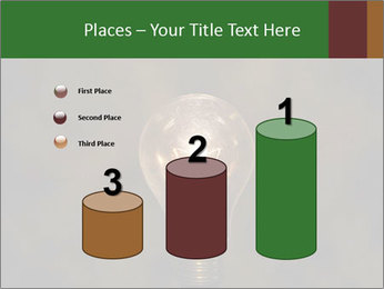 0000074576 PowerPoint Template - Slide 65