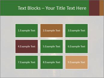 0000074576 PowerPoint Template - Slide 68