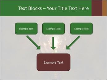 0000074576 PowerPoint Template - Slide 70