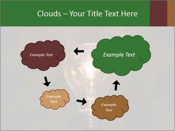 0000074576 PowerPoint Template - Slide 72