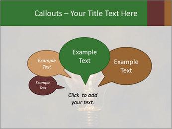 0000074576 PowerPoint Template - Slide 73
