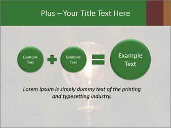 0000074576 PowerPoint Template - Slide 75
