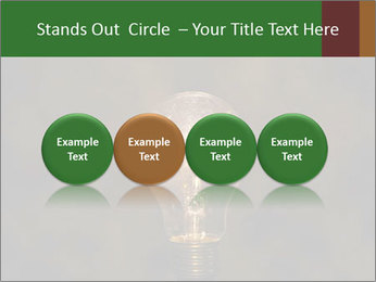 0000074576 PowerPoint Template - Slide 76