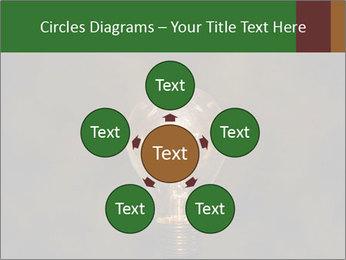 0000074576 PowerPoint Template - Slide 78
