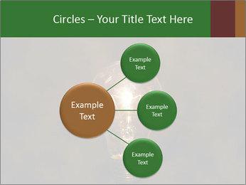 0000074576 PowerPoint Template - Slide 79