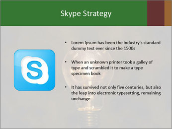 0000074576 PowerPoint Template - Slide 8