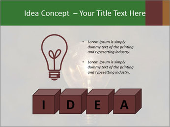 0000074576 PowerPoint Template - Slide 80