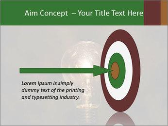 0000074576 PowerPoint Template - Slide 83