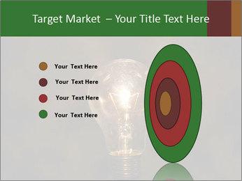 0000074576 PowerPoint Template - Slide 84