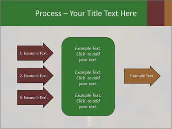 0000074576 PowerPoint Template - Slide 85