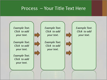 0000074576 PowerPoint Template - Slide 86