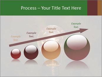 0000074576 PowerPoint Template - Slide 87