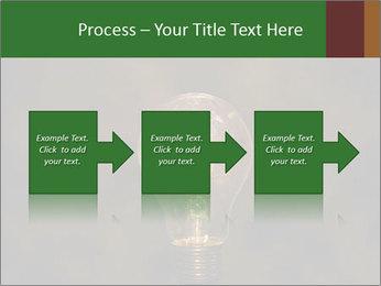 0000074576 PowerPoint Template - Slide 88