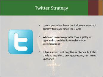 0000074576 PowerPoint Template - Slide 9