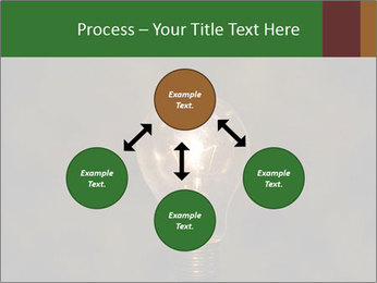 0000074576 PowerPoint Template - Slide 91