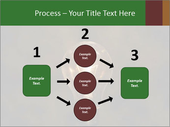 0000074576 PowerPoint Template - Slide 92