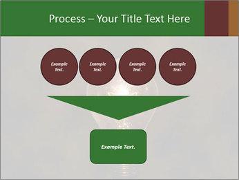 0000074576 PowerPoint Template - Slide 93