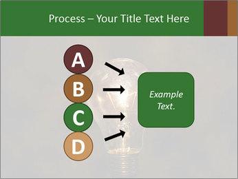0000074576 PowerPoint Template - Slide 94