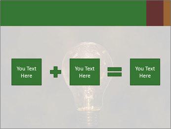 0000074576 PowerPoint Template - Slide 95