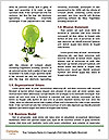 0000074576 Word Templates - Page 4