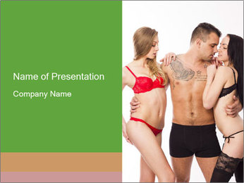 0000074577 PowerPoint Template